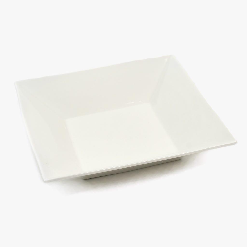 Prato de Sopa Tenor