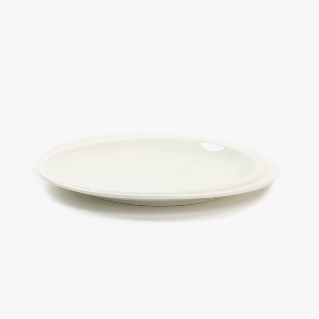 Prato de Sobremesa Soprano