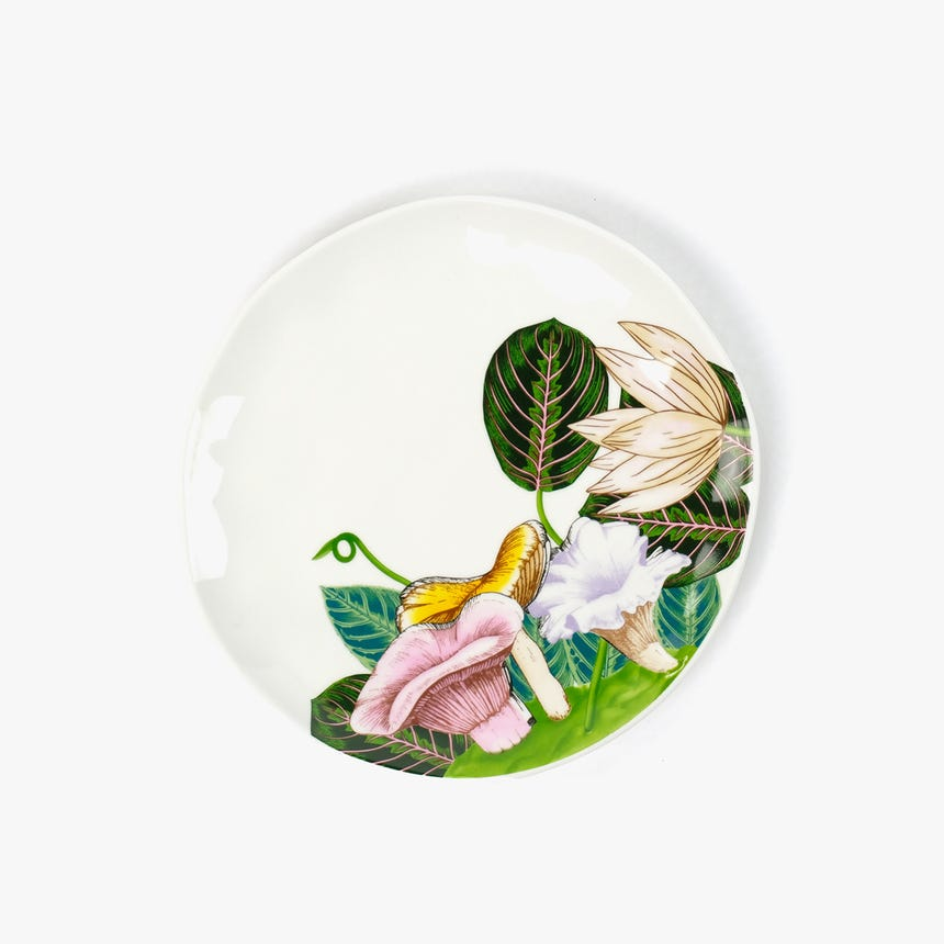 Prato Greenery 22 cm