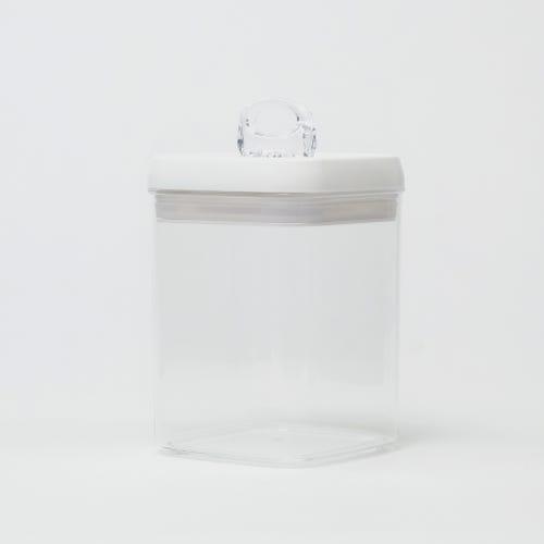 Caixa de alimentos 1,7 L