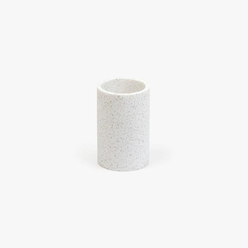 Copo WC Bali d6.7x10.4 cm