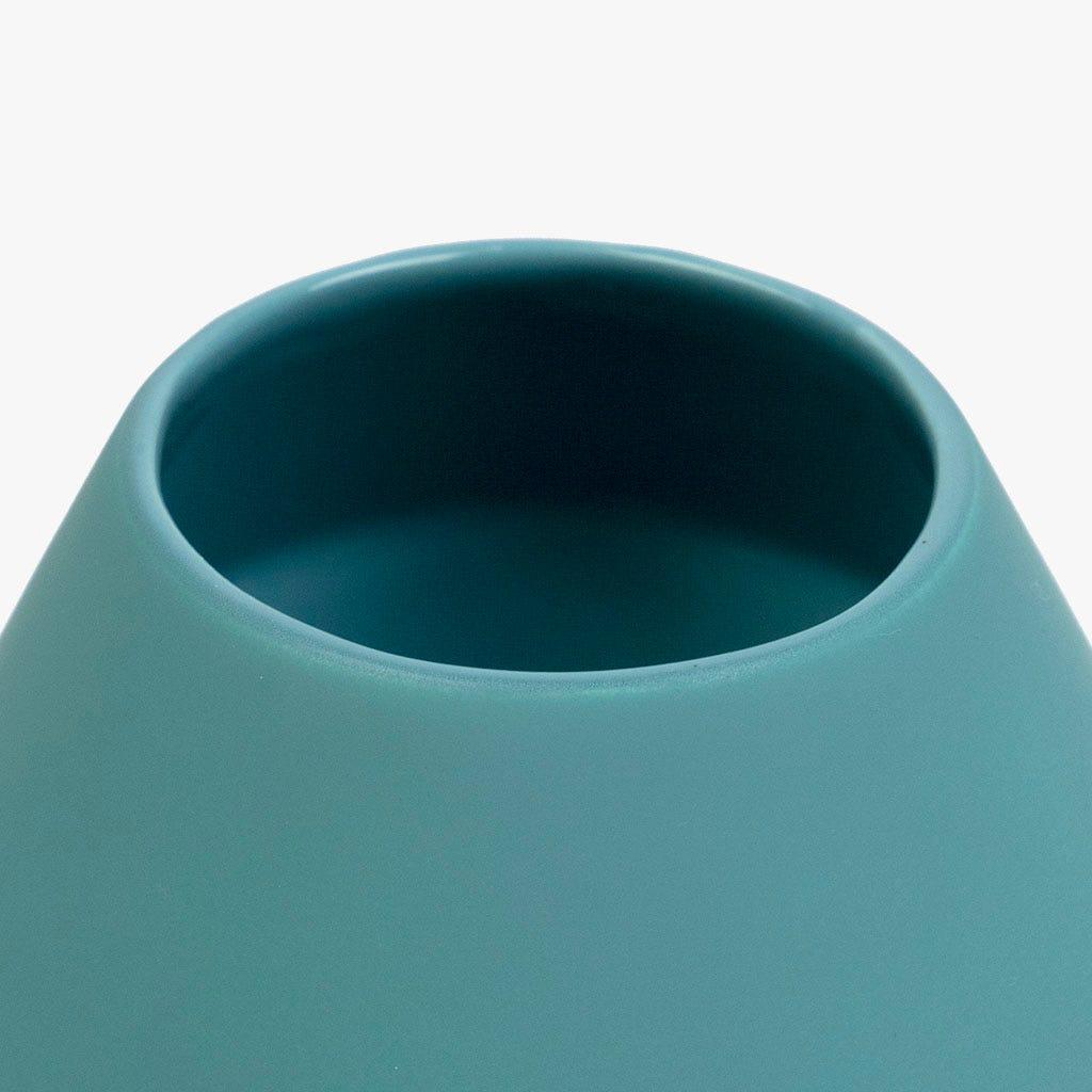 Copo WC Neo azul