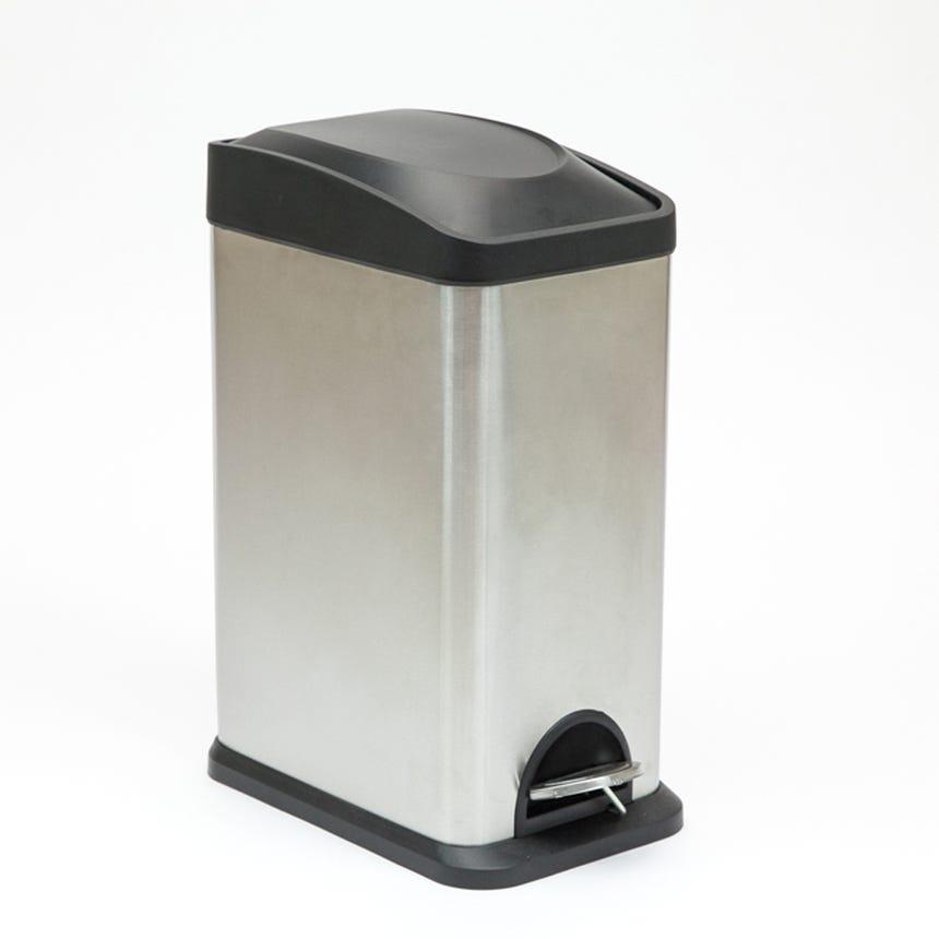 Caixote de Lixo Orgânico 15Lt