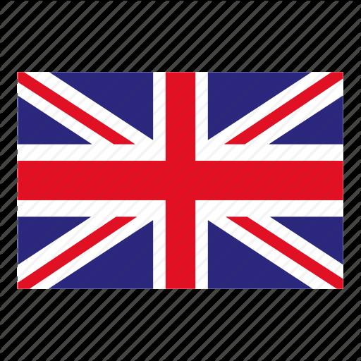 language-flag